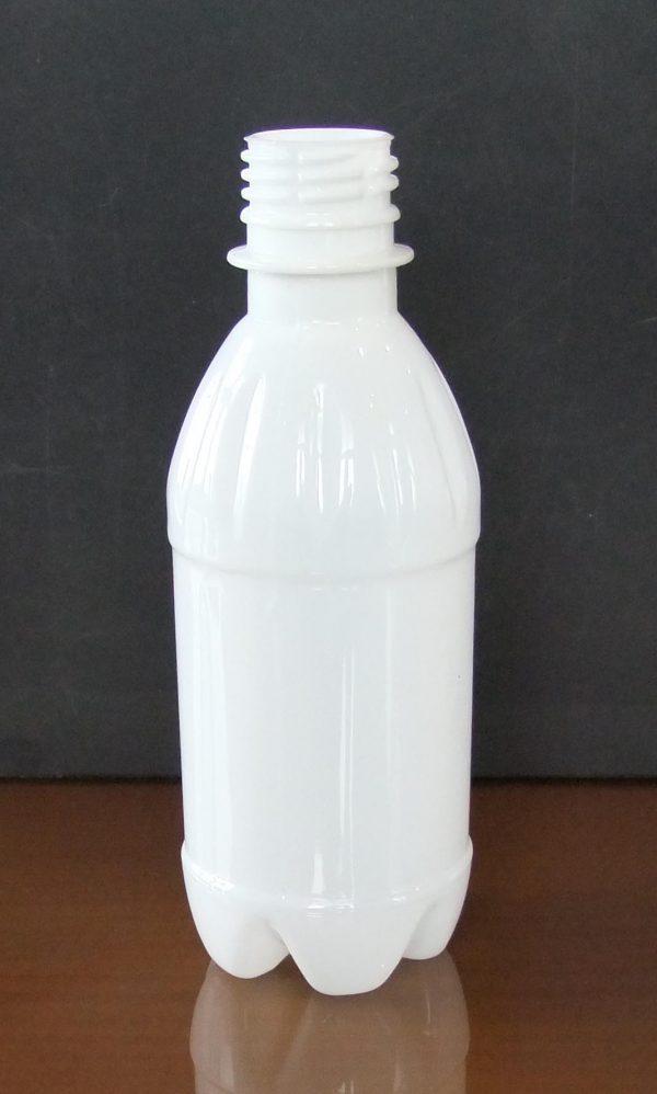 B01 بطری ۲۵۰ سی سی شیری