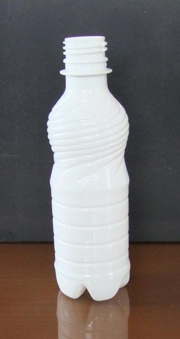 B02 بطری ۲۵۰ سی سی شیری