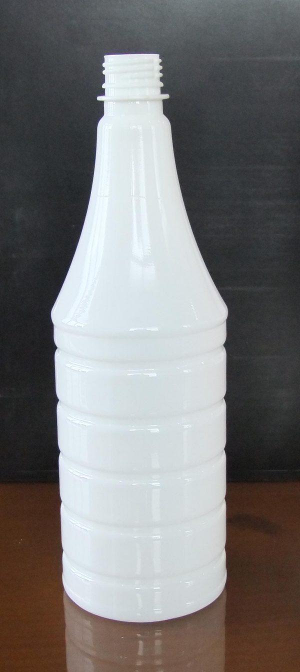 B07 بطری یک لیتری شیری